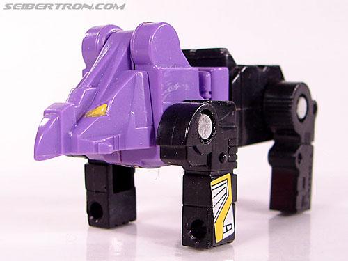 Transformers G1 1989 Birdbrain (Image #34 of 57)