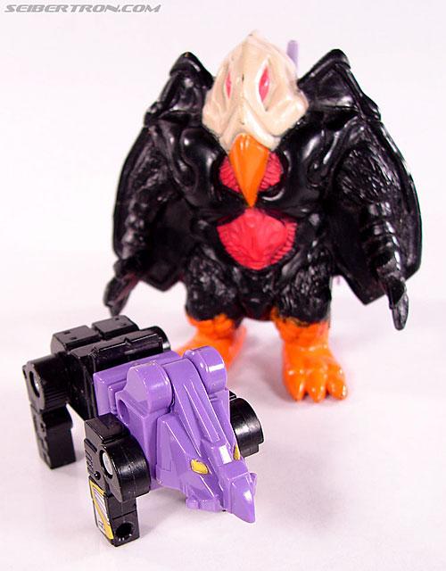Transformers G1 1989 Birdbrain (Image #36 of 57)