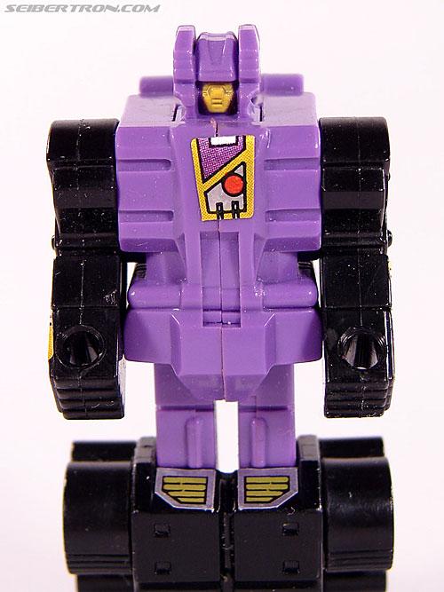 Transformers G1 1989 Birdbrain (Image #43 of 57)