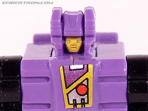Transformers G1 1989 Birdbrain (Image #44 of 57)