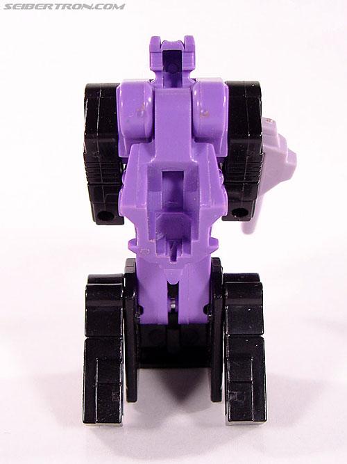 Transformers G1 1989 Birdbrain (Image #48 of 57)