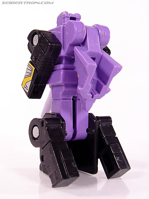 Transformers G1 1989 Birdbrain (Image #49 of 57)