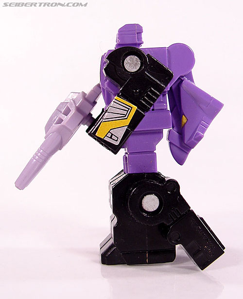 Transformers G1 1989 Birdbrain (Image #50 of 57)