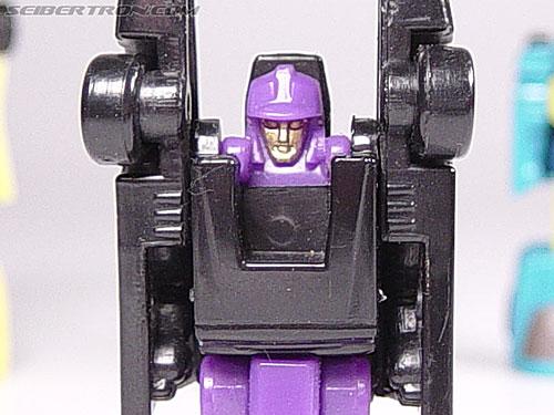 Transformers G1 1989 Blackjack (Blackheat) (Image #12 of 21)