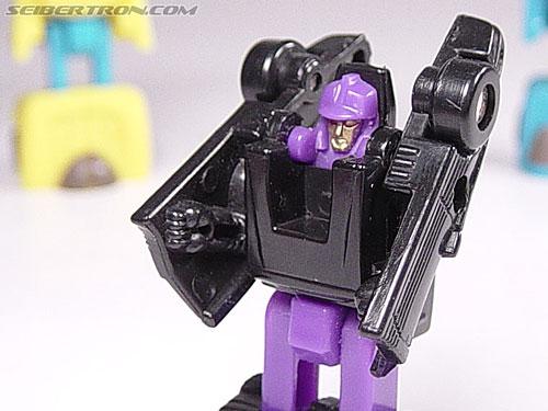 Transformers G1 1989 Blackjack (Blackheat) (Image #15 of 21)