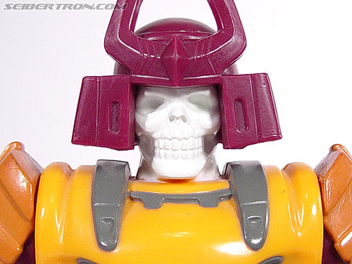 Transformers G1 1989 Bludgeon (Image #3 of 52)
