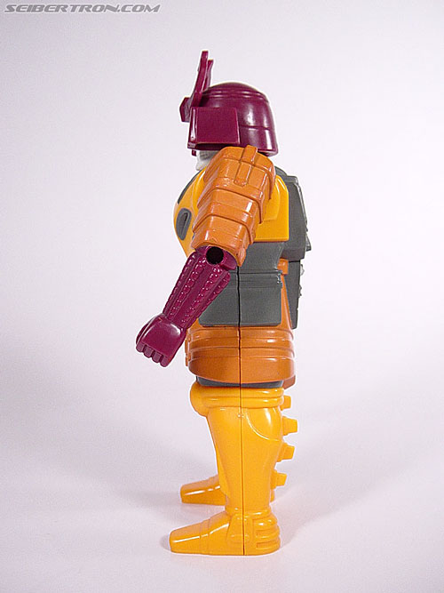 Transformers G1 1989 Bludgeon (Image #10 of 52)