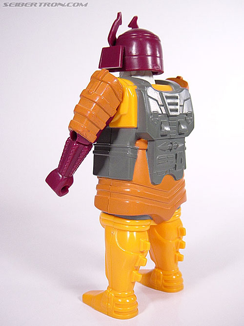 Transformers G1 1989 Bludgeon (Image #11 of 52)