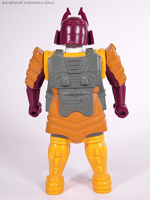Transformers G1 1989 Bludgeon (Image #12 of 52)
