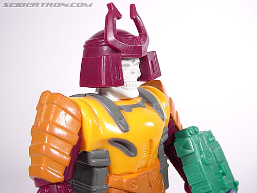 Transformers G1 1989 Bludgeon (Image #14 of 52)