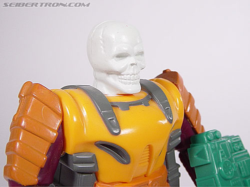 Transformers G1 1989 Bludgeon (Image #15 of 52)