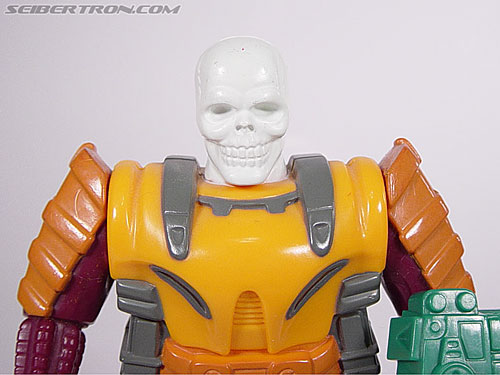 Transformers G1 1989 Bludgeon (Image #16 of 52)