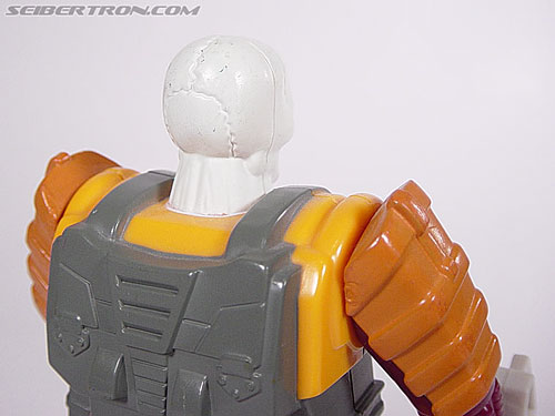Transformers G1 1989 Bludgeon (Image #18 of 52)