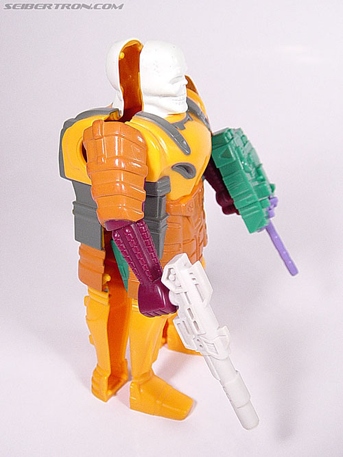 Transformers G1 1989 Bludgeon (Image #23 of 52)