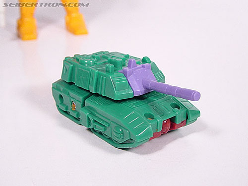 Transformers G1 1989 Bludgeon (Image #25 of 52)