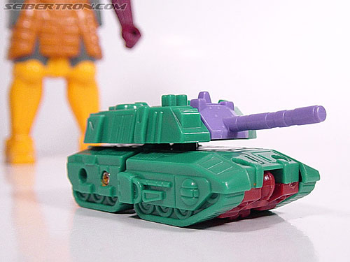 Transformers G1 1989 Bludgeon (Image #26 of 52)