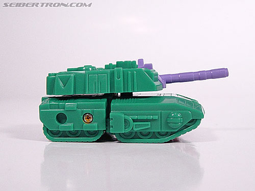 Transformers G1 1989 Bludgeon (Image #27 of 52)