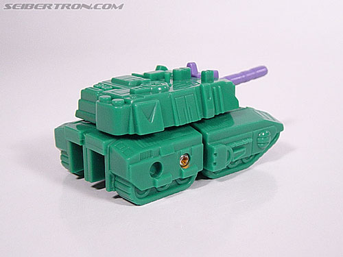 Transformers G1 1989 Bludgeon (Image #28 of 52)