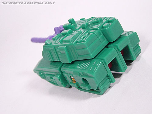Transformers G1 1989 Bludgeon (Image #30 of 52)