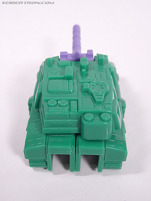 Transformers G1 1989 Bludgeon (Image #31 of 52)