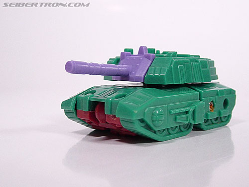 Transformers G1 1989 Bludgeon (Image #32 of 52)