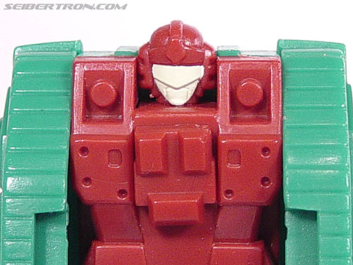 Transformers G1 1989 Bludgeon (Image #35 of 52)