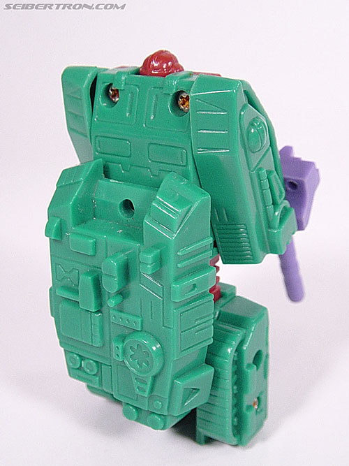 Transformers G1 1989 Bludgeon (Image #40 of 52)