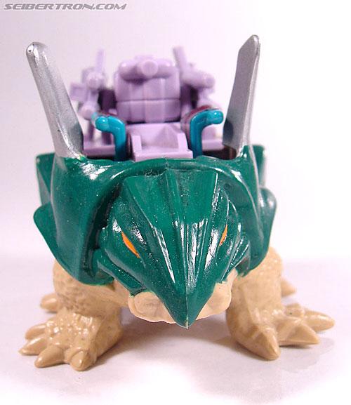 Transformers G1 1989 Bristleback (Image #11 of 72)