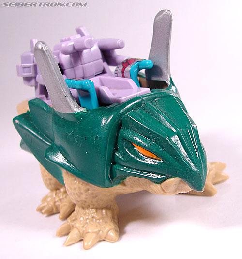 Transformers G1 1989 Bristleback (Image #12 of 72)