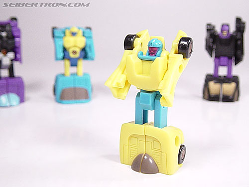 Transformers G1 1989 Detour (Deadhour) (Image #12 of 17)