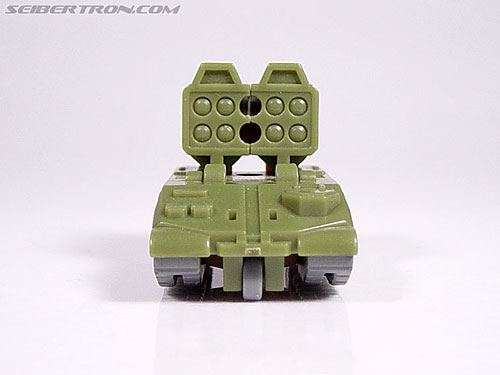 Transformers G1 1989 Flak (Image #2 of 26)