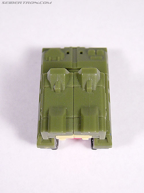 Transformers G1 1989 Flak (Image #7 of 26)