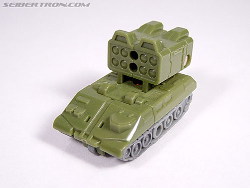 Transformers G1 1989 Flak (Image #11 of 26)