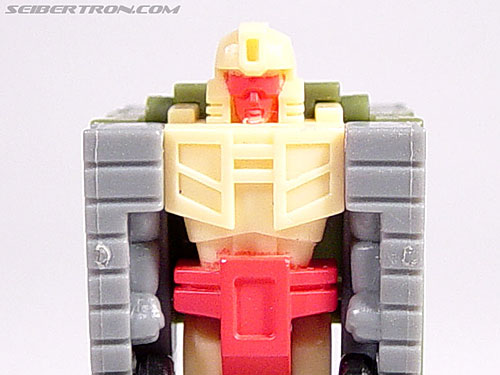 Transformers G1 1989 Flak (Image #13 of 26)