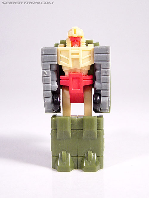 Transformers G1 1989 Flak (Image #14 of 26)
