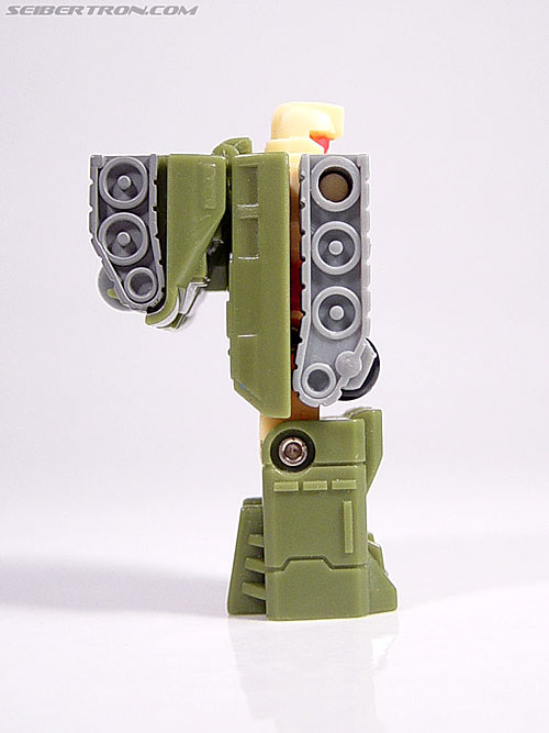 Transformers G1 1989 Flak (Image #16 of 26)