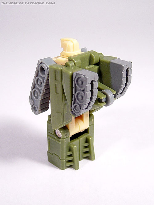 Transformers G1 1989 Flak (Image #19 of 26)