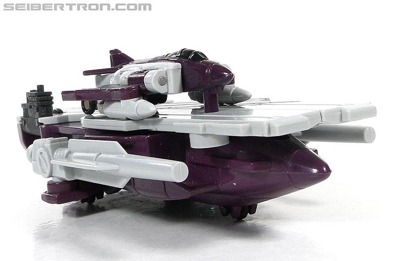 Transformers G1 1989 Flattop (Skywave) (Image #4 of 118)