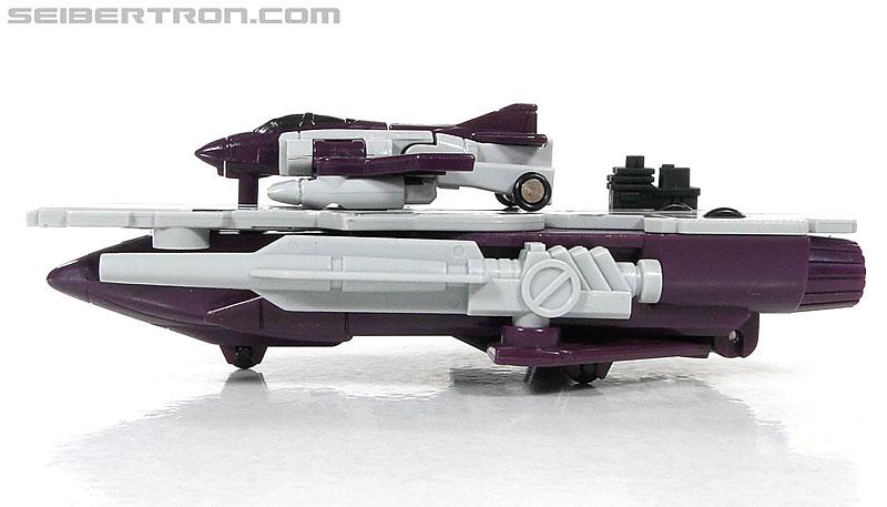 Transformers G1 1989 Flattop (Skywave) (Image #12 of 118)
