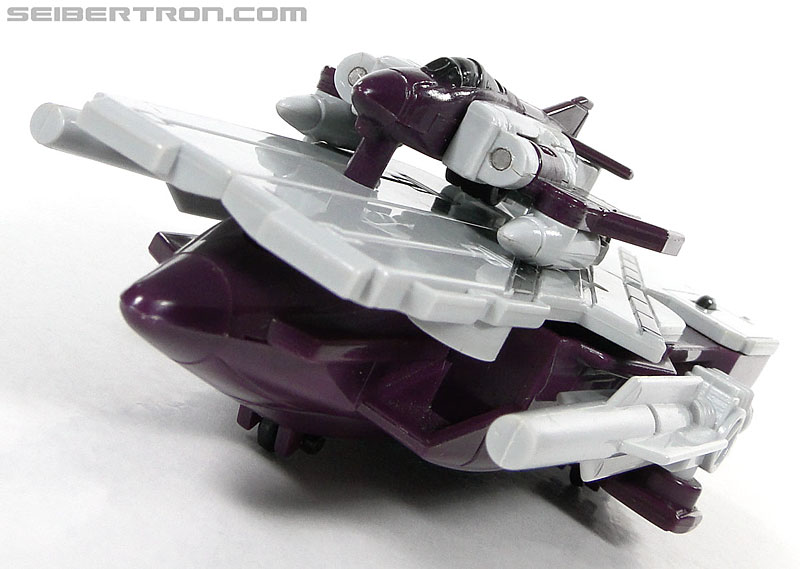 Transformers G1 1989 Flattop (Skywave) (Image #15 of 118)