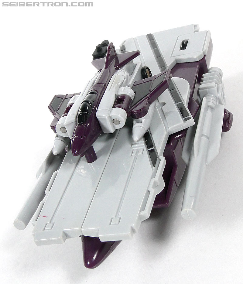 Transformers G1 1989 Flattop (Skywave) (Image #16 of 118)