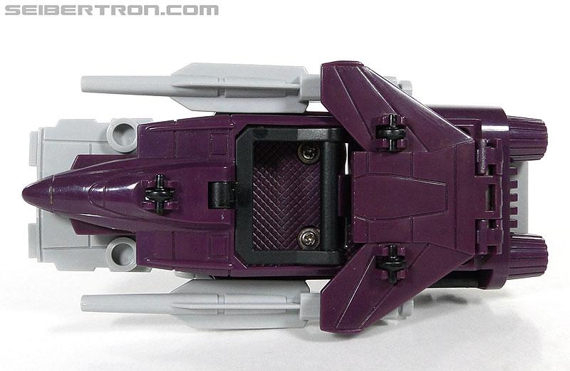 Transformers G1 1989 Flattop (Skywave) (Image #17 of 118)