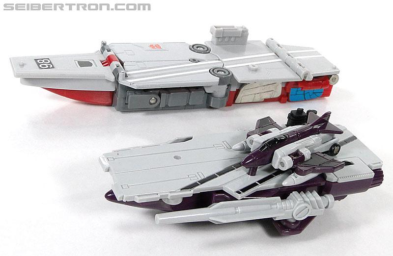 Transformers G1 1989 Flattop (Skywave) (Image #29 of 118)