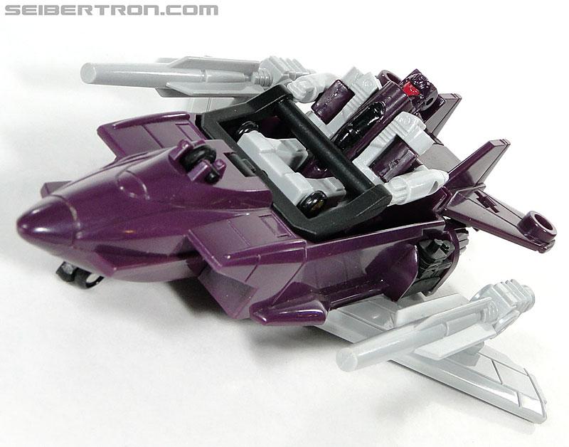 Transformers G1 1989 Flattop (Skywave) (Image #44 of 118)