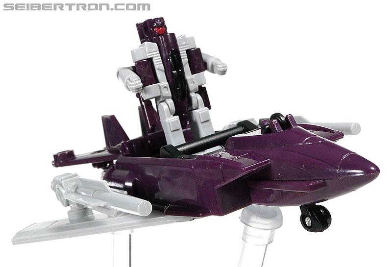 Transformers G1 1989 Flattop (Skywave) (Image #49 of 118)