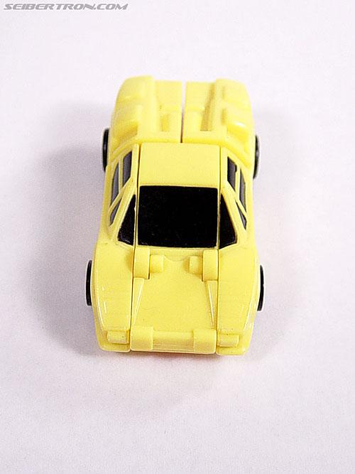 Transformers G1 1989 Free Wheeler (Wheelrun) (Image #3 of 28)