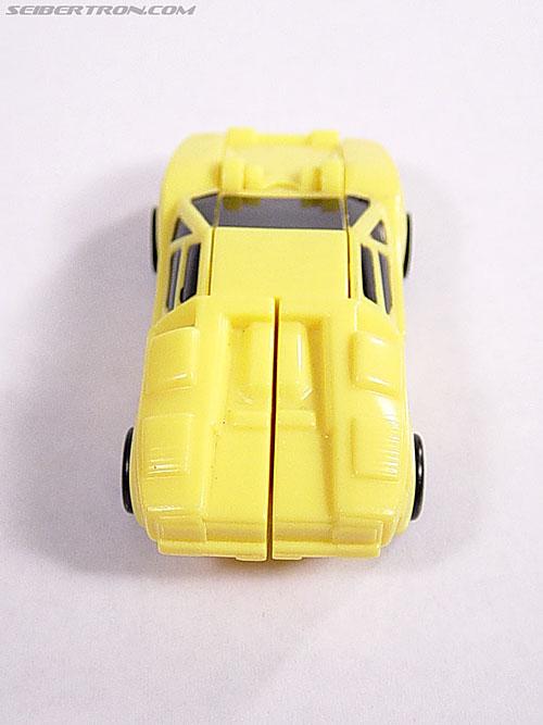 Transformers G1 1989 Free Wheeler (Wheelrun) (Image #7 of 28)