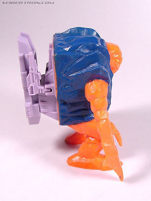 Transformers G1 1989 Icepick (Image #7 of 62)