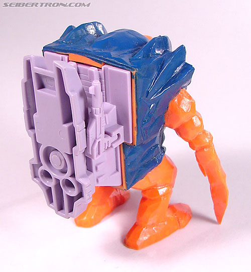 Transformers G1 1989 Icepick (Image #8 of 62)