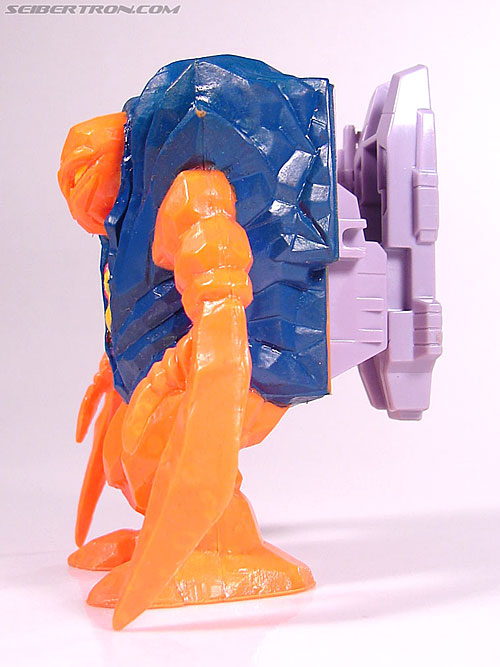 Transformers G1 1989 Icepick (Image #12 of 62)